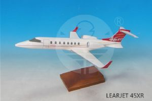 LEARJET 45XR(里尔45XR)