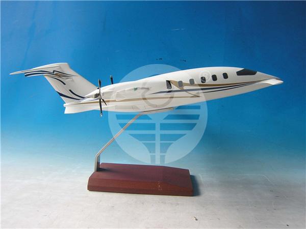 民用飞机模型-产品展示-飞机模型生产厂家|飞机模型商