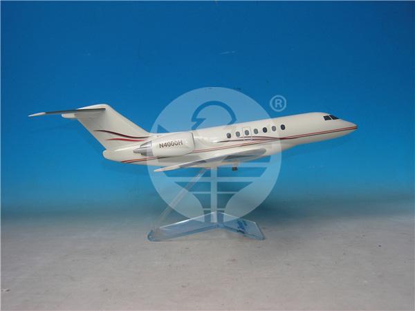民用飞机模型-products-jingyi gifts co.,ltd.