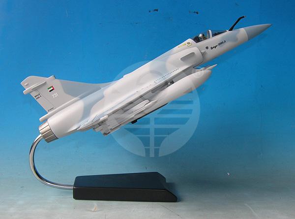 军用飞机模型-产品展示-飞机模型生产厂家|飞机模型商